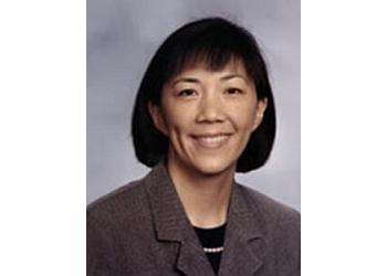 Winston Salem dermatologist Debra C. Liu, MD