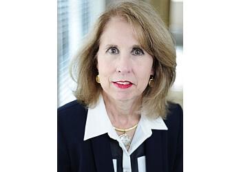 Little Rock gastroenterologist  Debra F. Morrison, MD
