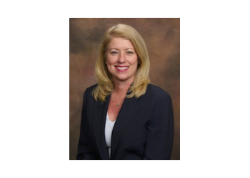 Indianapolis business lawyer Debra H. Miller