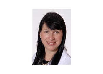 Coral Springs ent doctor Debra Jaffe, MD, FAAP