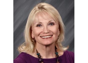 Tempe audiologist Debra K. Venkatesh - Hearing Solutions of Arizona