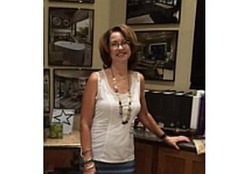 Chandler interior designer Debra May Himes Interior Design & Associates, LLC.