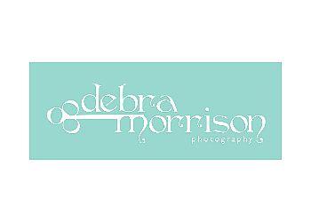 Debra Morrison Photography