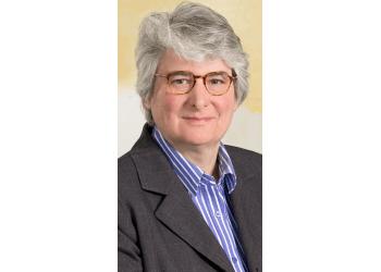 San Francisco divorce lawyer Debra R. Schoenberg