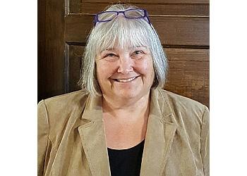 Fayetteville divorce lawyer Debra Radtke