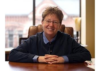 Ann Arbor divorce lawyer  Debra S. Keehn, PLLC