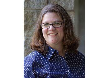 Frisco personal injury lawyer Debra S. Reynolds, RN, JD