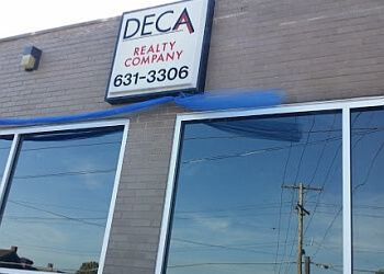 St Louis property management Deca Realty Company