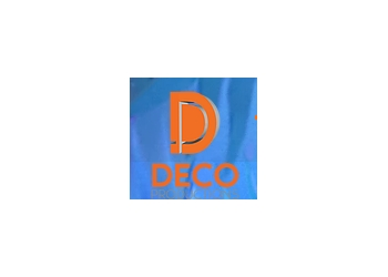 Hialeah event management company Deco Productions