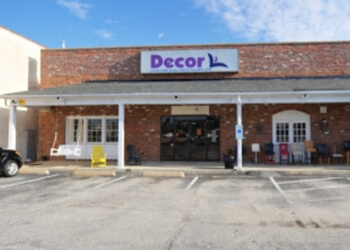 3 Best Furniture Stores in Richmond, VA - ThreeBestRated