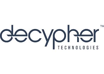 Denver it service Decypher Technologies