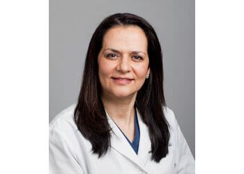 San Diego gynecologist Deena Tajran, MD - ADVANCED HEALTH CARE
