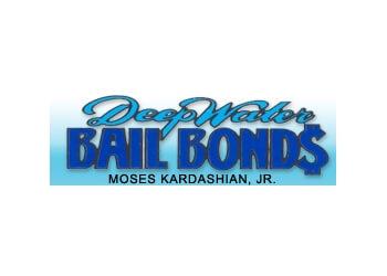 Downey bail bond Deep Water Bail Bonds