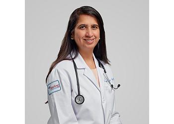 Hartford endocrinologist Deepti Rawal, MD