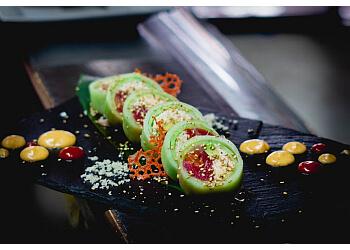Pasadena sushi Deer Park Sushi