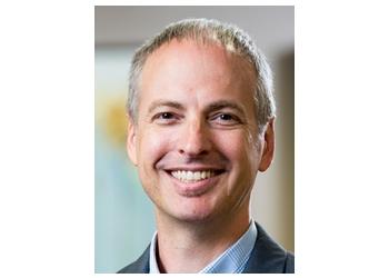 Norman neurologist Dees Brett, MD