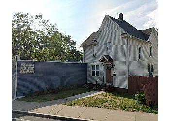Springfield pet grooming Dee's Professional