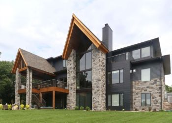Sioux Falls home builder Deffenbaugh Homes