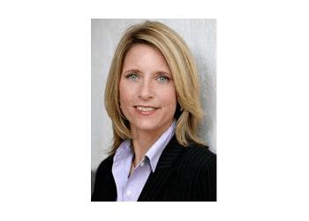 Miami social security disability lawyer Deirdre Joan DiBiaggio