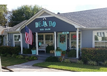 Waco hair salon Deja Do