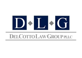 Lexington bankruptcy lawyer DelCotto Law Group PLLC