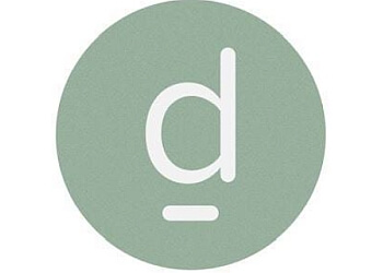 Portland advertising agency DelMain Analytics
