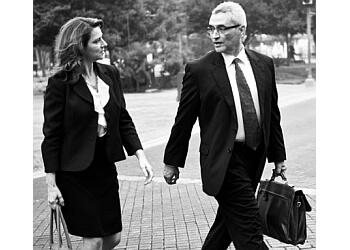 3 Best Criminal Defense Lawyers In San Antonio Tx