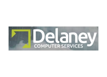 New York it service DELANEY COMPUTER SERVICES INC.
