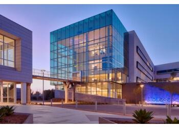 San Diego residential architect Delawie