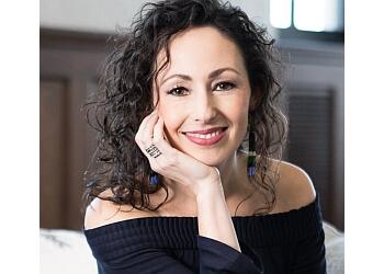 Philadelphia interior designer Delia Designs