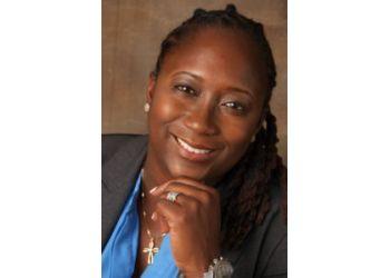 Fort Lauderdale gynecologist Delisa Skeete Henry, MD, FACOG - Serene Health OB/GYN & Wellness