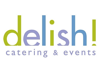 Olathe caterer Delish Catering & Events