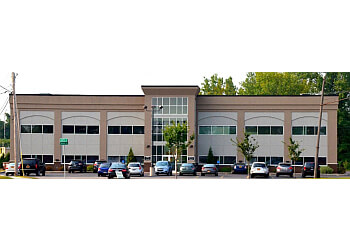 Syracuse insurance agent Delmonico Insurance Agency