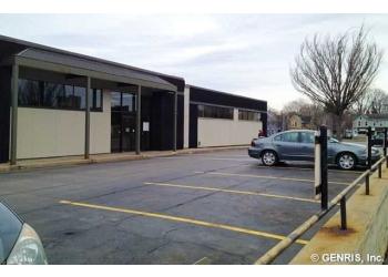 Rochester addiction treatment center Delphi Drug & Alcohol Council, Inc.