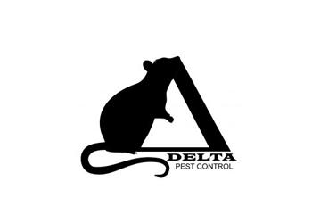 Sunnyvale pest control company Delta Pest Control