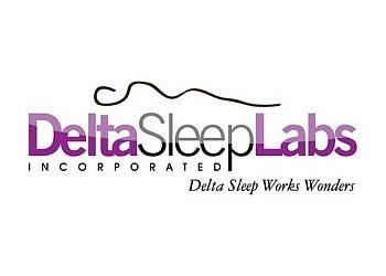 Ventura sleep clinic Delta Sleep, Labs Inc.