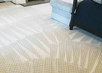 Springfield carpet cleaner Demos Carpet & Upholstery Cleaning