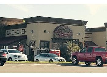 Best Mexican Restaurant In Clarksville