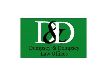 Buffalo medical malpractice lawyer Dempsey & Dempsey
