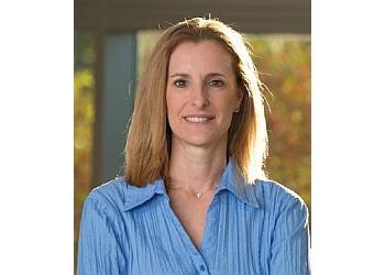 Modesto pediatrician Dena Ann Lenser, MD, FAAP