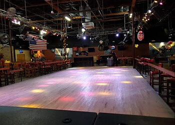 3 Best Night Clubs In Mesa Az Expert Recommendations