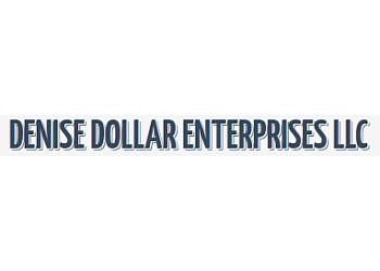 Huntsville house cleaning service Denise Dollar Enterprises LLC