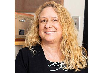 Winston Salem divorce lawyer Denise M. Gold