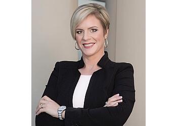 Kansas City immigration lawyer Denise Ramos