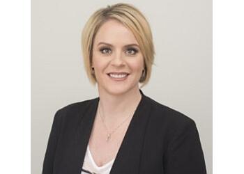 Olathe immigration lawyer Denise Ramos