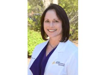 Orlando neurologist Denise S. Taylor, DO