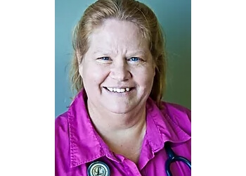 Clarksville primary care physician Denise Tittle, Do