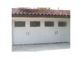 Anaheim garage door repair Denkers Garage Doors