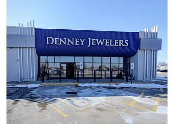 Springfield jewelry Denney Jewelers