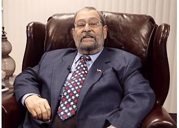 Santa Clara dwi & dui lawyer Dennis Alan Lempert